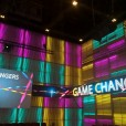 GAMECHANGERS 2018 (2)
