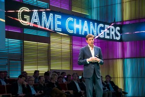 GAMECHANGERS 2018 (3)