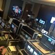 Complexe techniek, toch overzichtelijke regie: Simultaanregie webcast, hoofdpodium en breakouts
