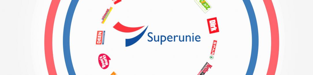 Bedrijfsfilm Superunie