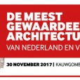 header architect arc17