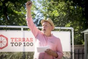 terras-top-100-2018-186-560x373